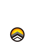 Standing Sake Bar AKATSUKI NO KURA