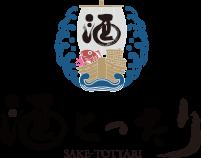 酒とったり SAKE-TOTTARI