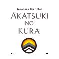 AKATSUKI NO KURA